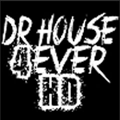 DrHouse4everHD