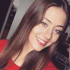 Bruna Aggio