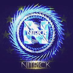 NiTricKClan