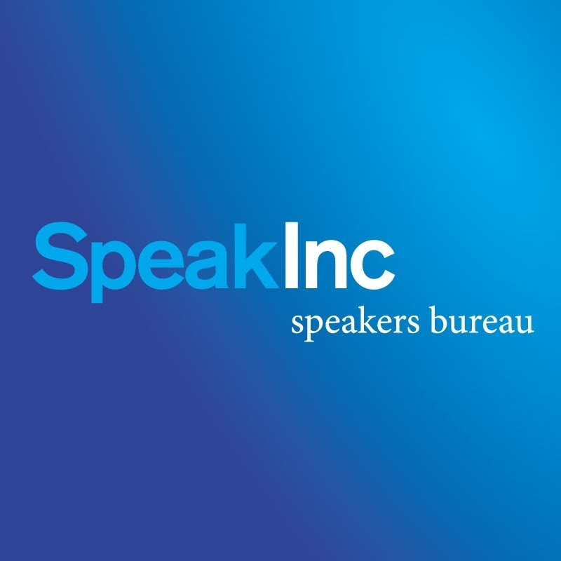 Speakinc YouTube channel image