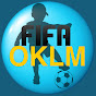 FIFA OKlm