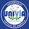 Universidad Virtual de América