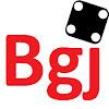 Boardgamejunkies - Board games in review