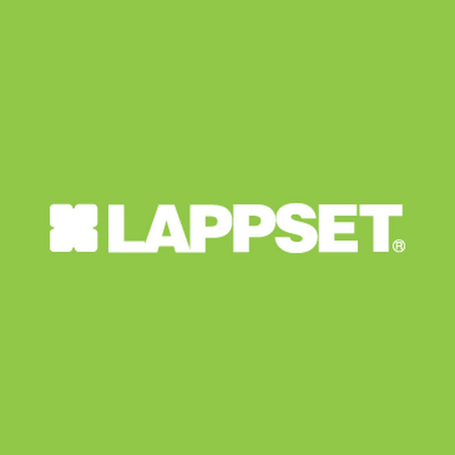 Lappset Group - YouTube 74b183494a
