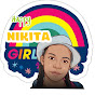 Happy Nikita Girl