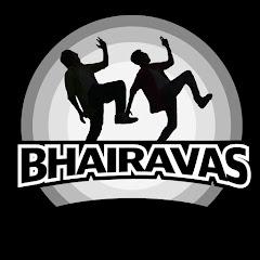 BhAiRaVaS