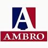 AMBRO Manufacturing