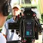 videopower1