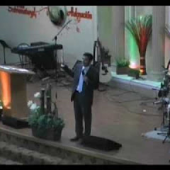 iglesiapalabraviva