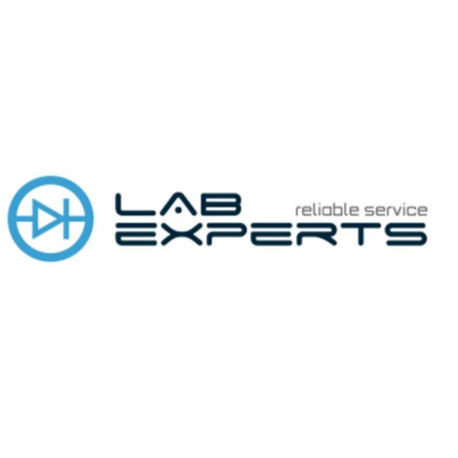 Lab Experts - YouTube 4eb91711a45