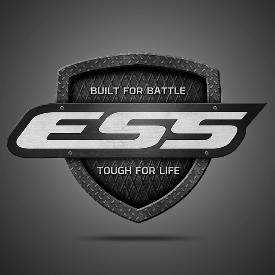 b4436ea5d6fd ESS EyePro - YouTube