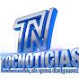 tocnoticias