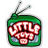 Little Toys TV