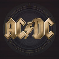 AC/DC Official