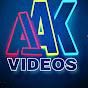 AAK videos