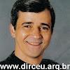 Dirceu Oliveira