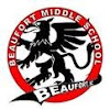 Beaufort Middle School