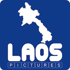 Laos Pictures ຮູບພາບປະເທດລາວ