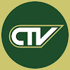 CTV 11