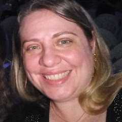 Sarinha Tomasi