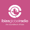 Ibiza Globar Radio