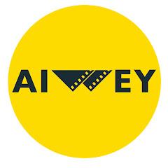 Aiwey