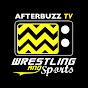 AfterBuzz TV Wrestling