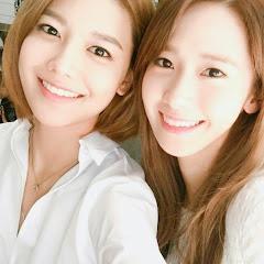 Girls' Generation SooNa