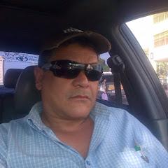 Orlando Bàez