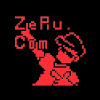 ZeRu.com