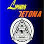 LIPINHO DETONA DO