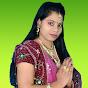 Singer Naina Singh