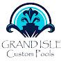 GrandIslePools