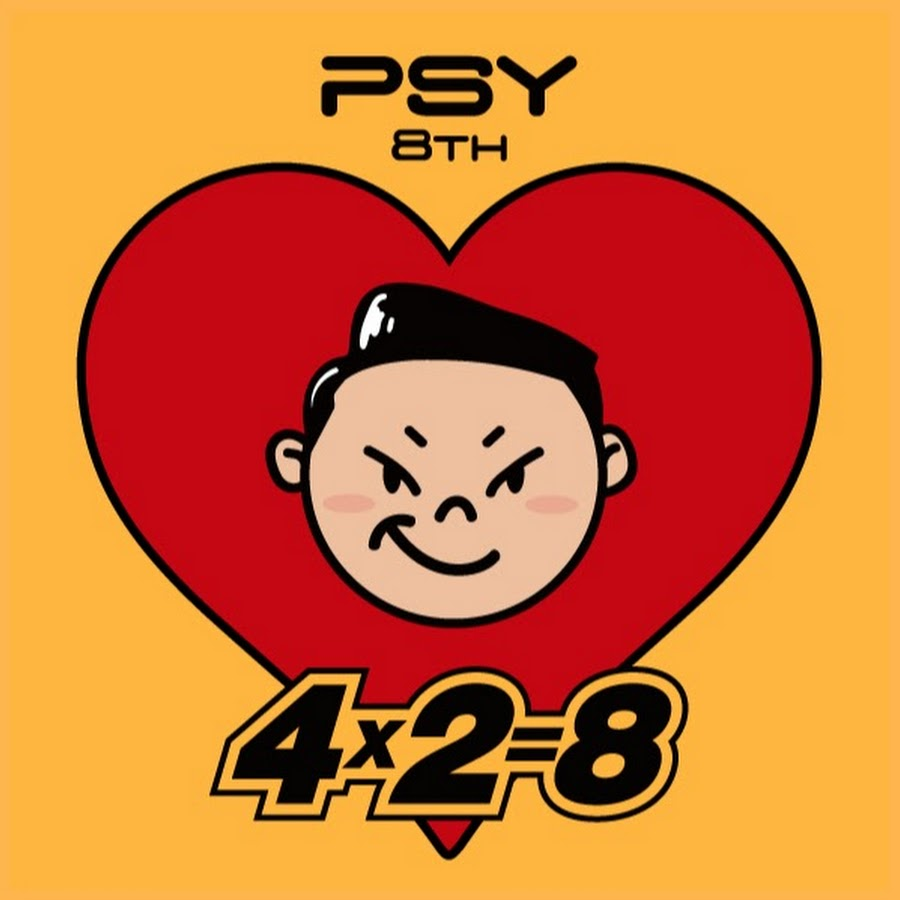 Officialpsy Youtube
