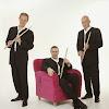 Trio Argent
