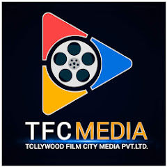 TFC Movies Adda