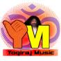 Yogiraj Music