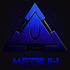 Mediuh