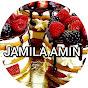 JAMILA AMIN