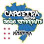 Capoeira Nantes