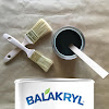 Balakryl Official