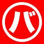 バカリズム Official YouTube Channel