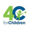 4C for Children