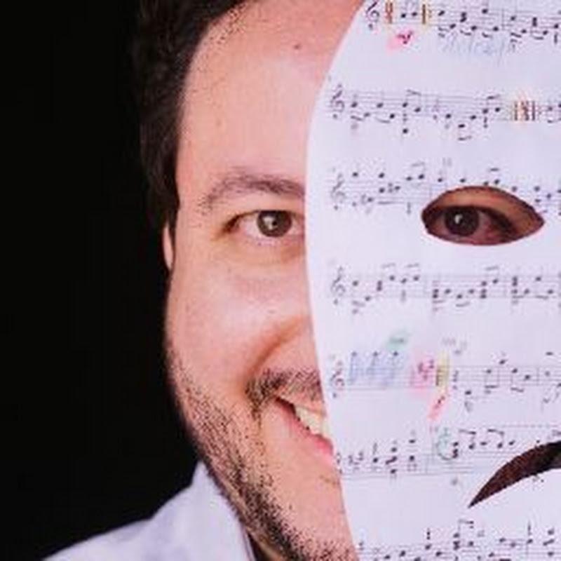 Alvaro Henrique (alvaroguitar)