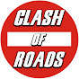 Clash Of Roads