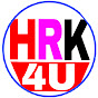 HRK 4U