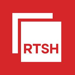 Departamenti i Lajmeve - RTSH