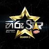 Hiru Star
