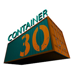 CONTAINER 30