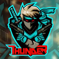 Thunder2k